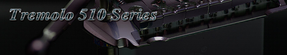 510 Series
